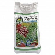 1707520250 Nawóz ogrodniczy uniwersalny, 25 kg