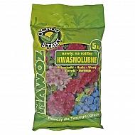 1707539050 Nawóz na rośliny kwaśnolubne, 5 kg
