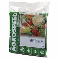1569005020 Agrowłóknina Agrospeed, biała, 17 g 2,1 x 5 m