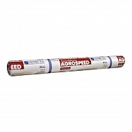 1574005014 Agrowłóknina Agrospeed, biała, 17 g 1,6 x 50 m