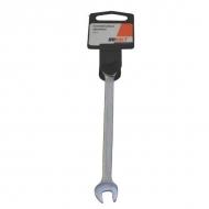88008GP Klucz płasko-oczkowy Gopart, 8 mm