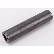 3887300 Tulejka mocowania redlicy talerzowej, 18x3,5x132,5 mm