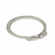 DL163 Pierścień zabezpieczający, 25x1,2 mm