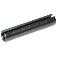 1481416 Kołek sprężysty czarny DIN 1481, 4x16 mm