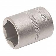 """18060060120 Klucz nasadowy 1/4"""" Grene, 12 mm"""