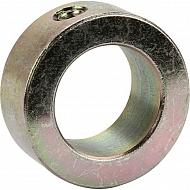 DL007 Pierścień ustalający, 20x32x14 mm