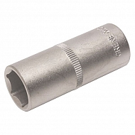 """18060063120 Klucz nasadowy przedłużany 1/4"""" Grene, 12 mm"""