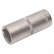 """18060063140 Klucz nasadowy przedłużany 1/4"""" Grene, 14 mm"""