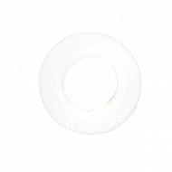 FF013 Pierścień uszczelniający
