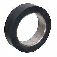 55655609000070 Pierścień gumowy rolki kierującej, pasuje do Z-609