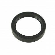 FA002 Pierścień uszczelniający 25x32x7