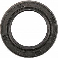 FA001 Pierścień uszczelniający, do wału, 20x30x7 mm
