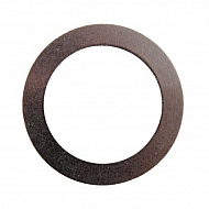 DL044 Podkładka, pasowana, 30x42x1,0 mm DIN988