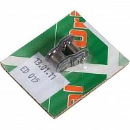 """ED015 Ogniwo łańcucha, 8187 1/2 x 5/16"""""""