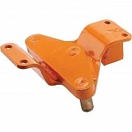 3546310 Obudowa, do przełącznika hydraulicznego