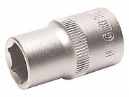 """18060130090 Klucz nasadowy 1/2"""" Grene, 9 mm"""
