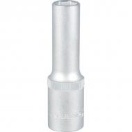 """18060133120KR Klucz nasadowy przedłużany 6-kt. 1/2"""", 12 mm"""