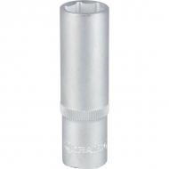 """18060133160KR Klucz nasadowy przedłużany 6-kt. 1/2"""", 16 mm"""