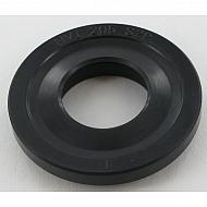 FA022 Pierścień uszczelniający, wałka przekładni