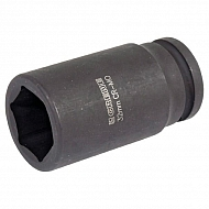 """1803546632 Klucz nasadowy udarowy przedłużany 3/4"""" Grene, 32 mm"""