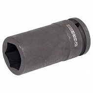 """1803546627 Klucz nasadowy udarowy przedłużany 3/4"""" Grene, 27 mm"""