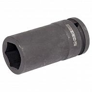 """1803546624 Klucz nasadowy udarowy przedłużany 3/4"""" Grene, 24 mm"""