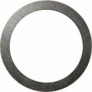 DL060 Podkładka, pasowana, 56x72x1,0 mm DIN988