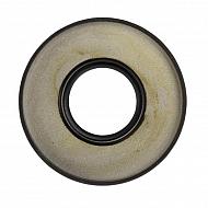 FA007 Pierścień uszczelniający, do wału, 30x72x10 mm