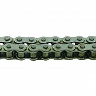 ED052 Łańcuch napędowy mieszadła, pasuje do Amazone 1/2-76 ogniw