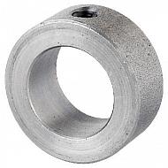 DL006 Pierścień ustalający, DIN705A20 20x32x14