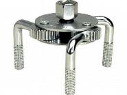1812302501 Klucz do filtrów trzyramienny, 65 - 110 mm