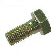 KK032735 Śruba M16x35 10.9, 032735