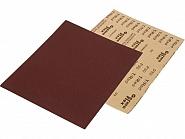 1861210008 Papier ścierny, P80