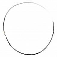R65833 Pierścień, podkładka 0,10 mm, John Deere