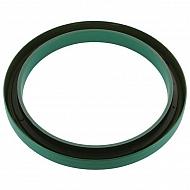 RE44574 Pierścień uszczelniający, pasuje do John Deere, 118x146x15 mm