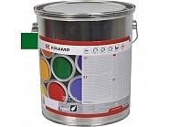 624012KR Lakier, farba pasujący do maszyn John Deere, zielony, zielona 5 L