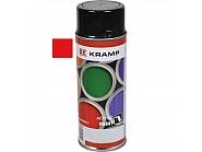 311004KR Lakier, farba pasujący do maszyn Claas, czarwony, czerwona 400ml
