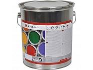 613512KR Lakier, farba pasujący do maszyn Deutz, seria 05 zielony, zielona 5 L