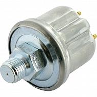 H312970020020 Czujnik ciśnienia oleju, Fendt