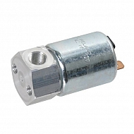 H311200180010 Zawór elektromagnetyczny, Fendt