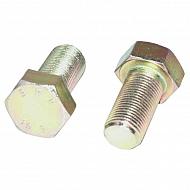 15983831GP Śruba obręczy kołam M18x35x1,5 mm kl.10,9