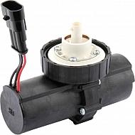 87802238KR Pompa paliwa zasilająca Kramp, elektryczna
