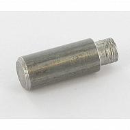 AC494350 Trzpień nitowy