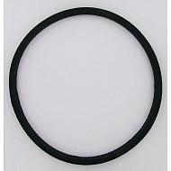 VN90070045 Pierścień uszczelniający