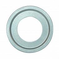 6207AV Pierścień Nilos