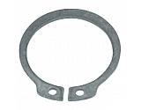 47130 Pierścień zabezpieczający zewnętrzny Kramp, 30mm