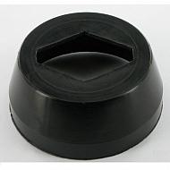 VN90070164 Pierścień