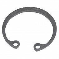 47262 Pierścień zabezpieczający wewnętrzny Kramp, 62 mm