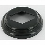 VN90070589 Pierścień dystansowy