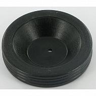 VN90070552 Pierścień